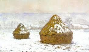 Monet 5