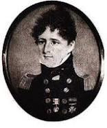 Francis Austen
