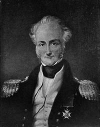 Charles Austen