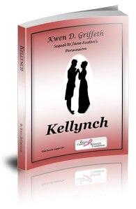 Kellynch_3D